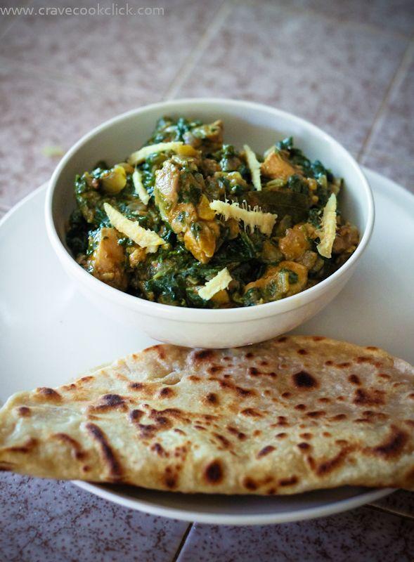 Easy Kabab Recipe Food Network