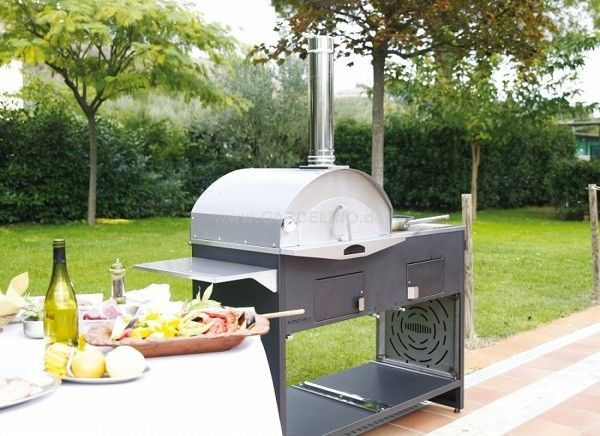 12 best BeefEater BBQ Grill images on Pinterest Bar grill - pizzaofen mit grill