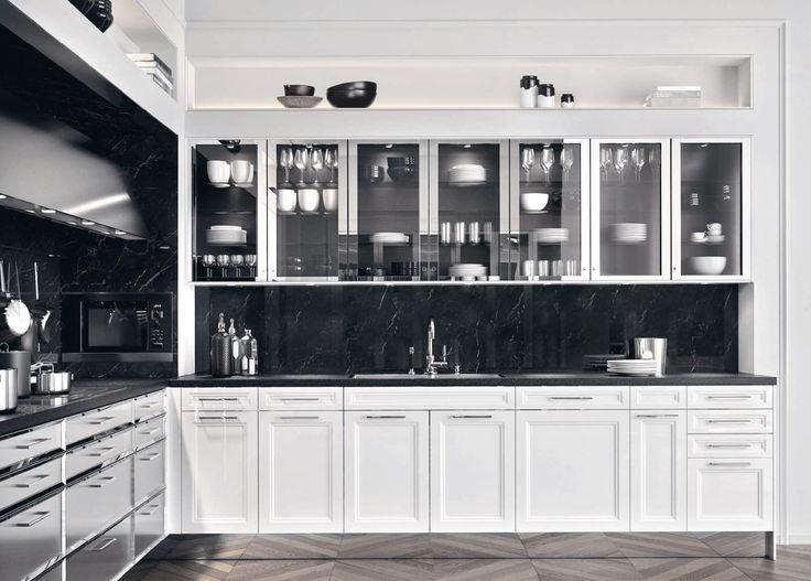 Kitchen Design Ideas Canberra ~ Best siematic classic kitchen design images on