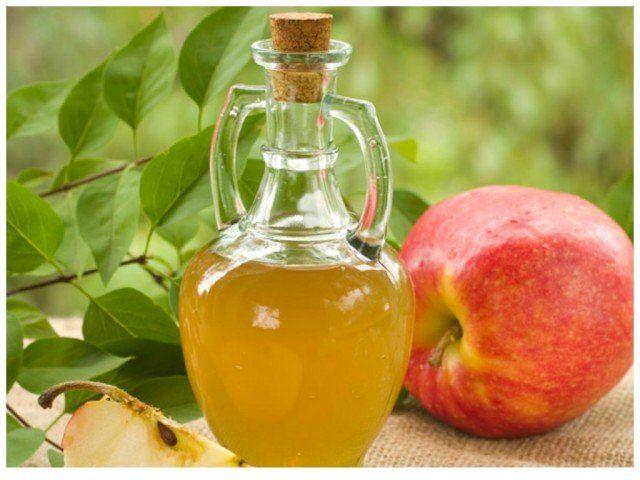 menus contra la gota el acido urico y las purinas como eliminar el acido urico de forma natural