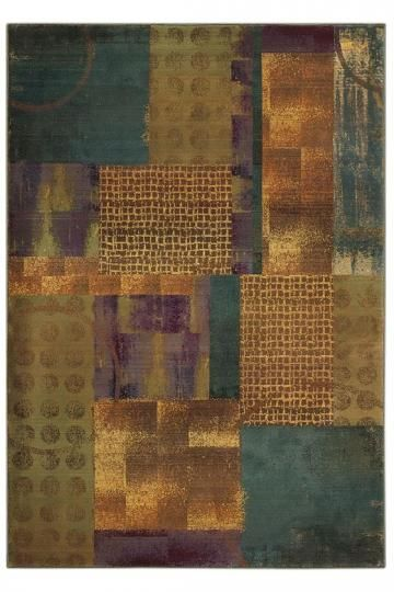 103 Best Rugs Images On Pinterest Teal Rug Blue Area