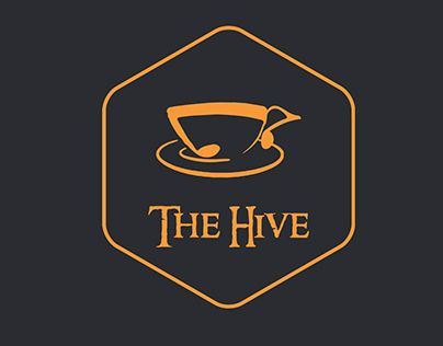 "Check out new work on my @Behance portfolio: ""The Hive"" http://on.be.net/1LAuaV9"