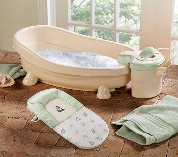 Best 25+ Baby spa ideas on Pinterest | Baby girl stuff, Baby blog ...
