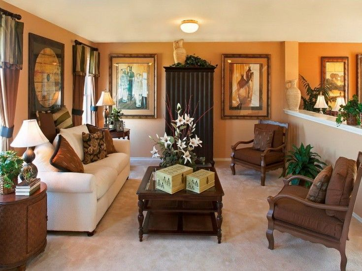 Traditional Small Living Room Decorating Ideas best traditional home design ideas contemporary - home design