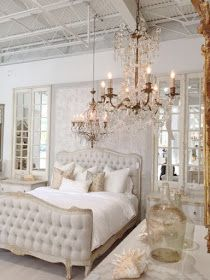FRENCH COUNTRY COTTAGE: Friday Favorites~ Eloquence