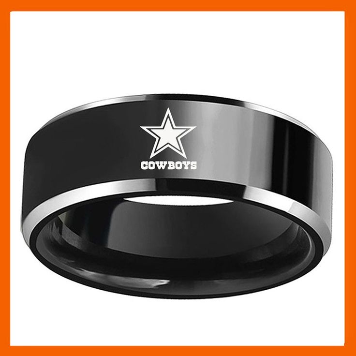 NEW DESIGN GREEN DALLAS COWBOYS FOOTBALL TEAM BLACK BLUE 316L STAINLESS STEEL MEN RING JEWELRY  / // Price: $US $1.99 & FREE Shipping // /  Buy Now >>>https://www.mrtodaydeal.com/products/new-design-green-dallas-cowboys-football-team-black-blue-316l-stainless-steel-men-ring-jewelry/  #Mr_Today_Deal