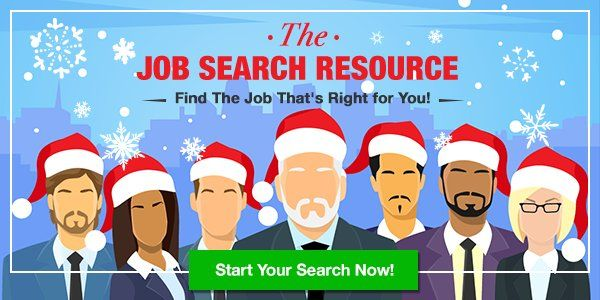 """Are You Searching For A Job """" Targeted Career """" Is The First Choice The  Portal site Gives Consumers Various Employment And Financial Solutions."""