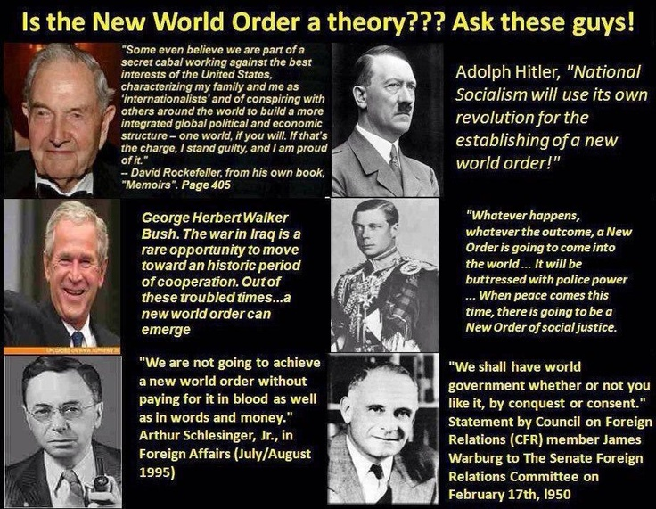 world order essays I introduction to new world order teachers may want to have the students read this introduction before they read the selected essays on new world order to provide a basic understanding of the concepts included therein.