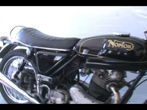 74 Norton Cafe www.gothardt.com