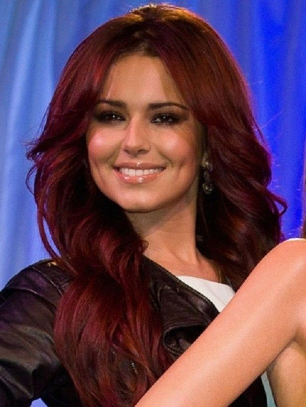 Best Hair Color For Dark Skin And Brown Eyes Best Brown Color