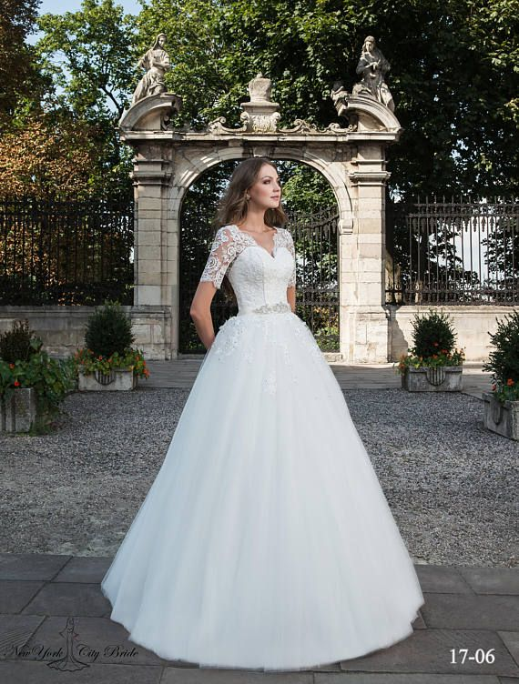 19 Incredible Wedding Dresses Vintage Color Ideas In 2020