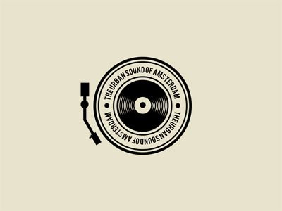usoa1 15 Cool Music Logo Designs