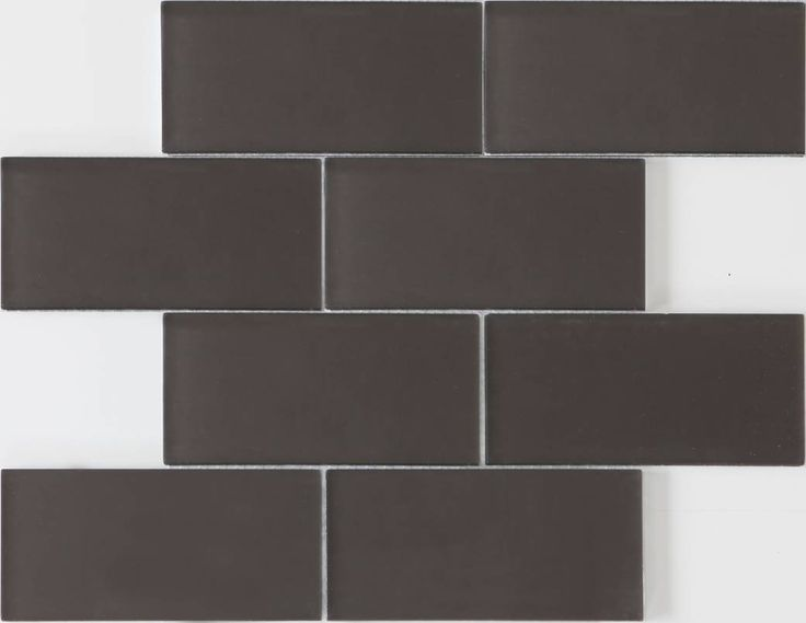 ALIOTH   Cold-Plated Series   Glass Tile   Centura London and Windsor