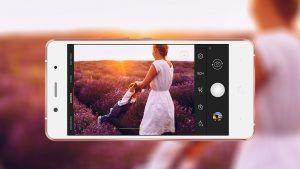 Android 7.1 Nougat já disponível para o BQ Aquaris X5 Plus