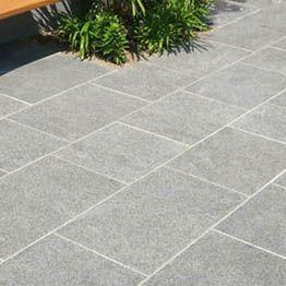The 25 best granite paving ideas on pinterest for Bath patio slabs