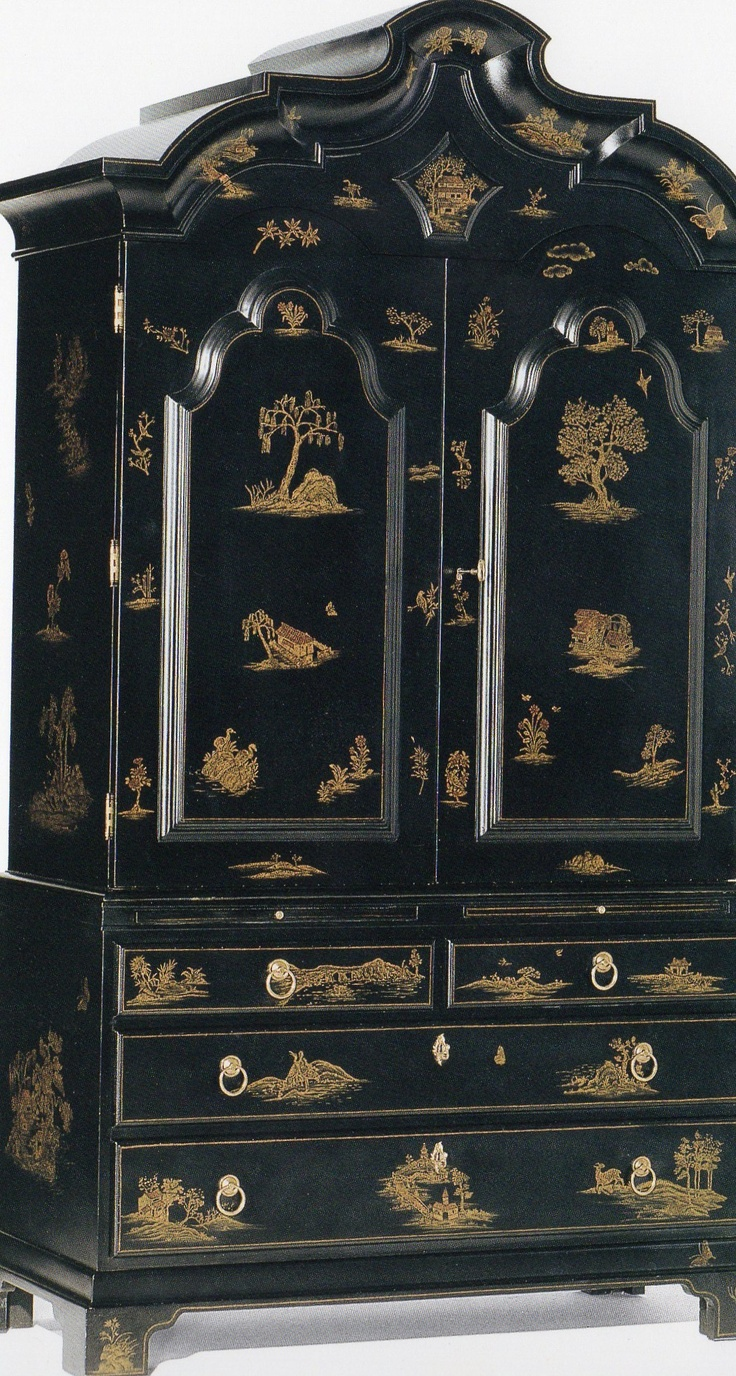 les 122 meilleures images du tableau ralph lauren classics. Black Bedroom Furniture Sets. Home Design Ideas