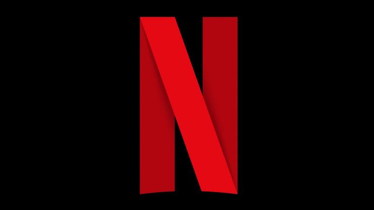 New Releases on Netflix US (Nov. 28, 2017)