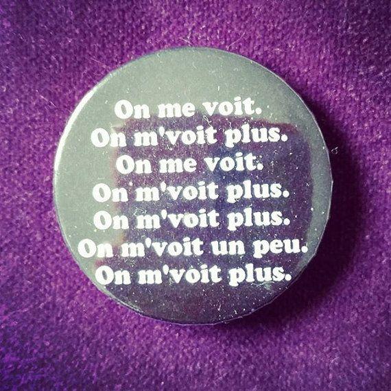 badge astérix par MelleNora sur Etsy #asterix #obelix #mission #cleopatre #itineris #MelleNora #pins #pin #badge #etsy #etsyshop #etsyfr