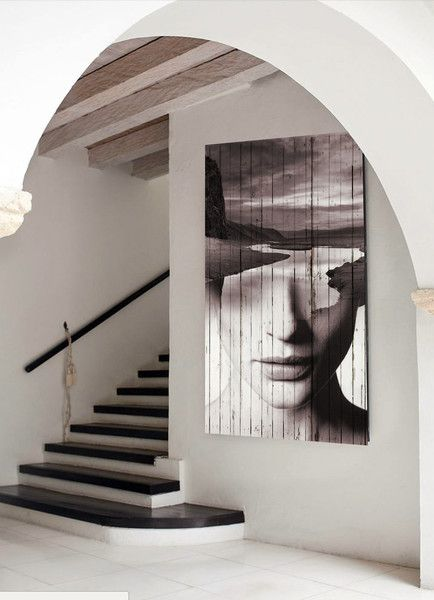 Murals - mylovt - So many stunning images