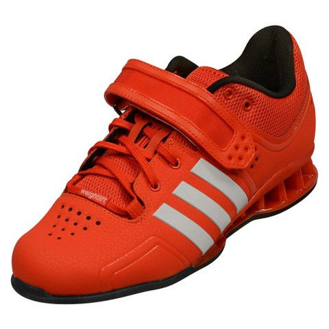 Adidas Adipower Weightlifting Shoes Australia