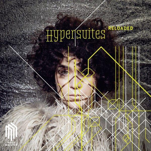 La Poule - Remix by Hauschka | Hauschka | http://ift.tt/2qiJoWv | Added to: http://ift.tt/2gI2Zuy #classical #jazz #spotify