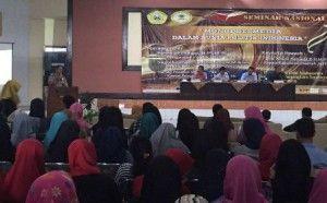 30 seminar ubhara 2