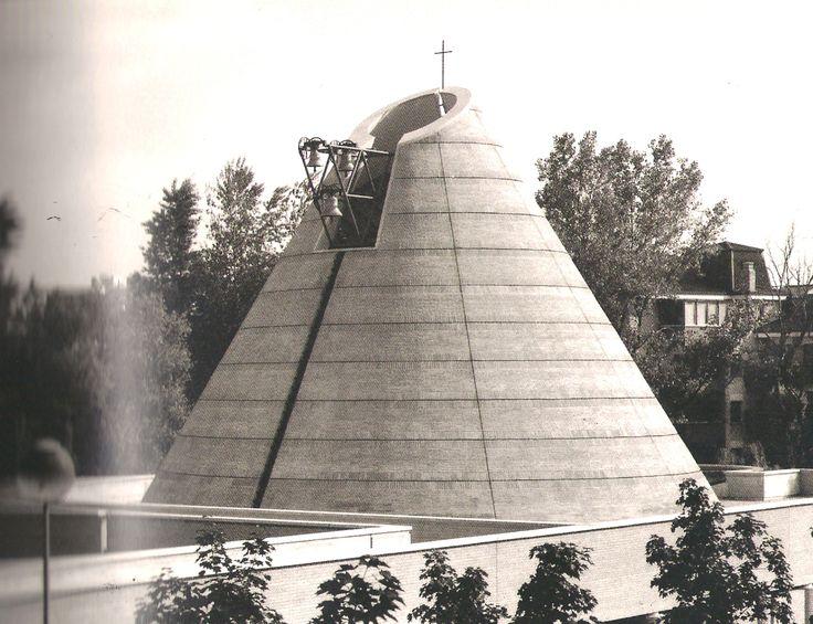 Eglise St Piere