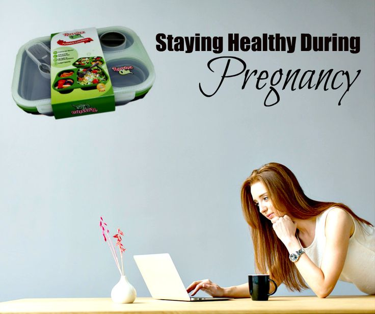 Eating healthy when you're pregnant can be hard, not anymore! Pack your pregnancy lunches, snacks or meals for work in a Rossina Cibo Foldable Lunch Box to avoid foods you're not supposed to eat. Maintain a problem-free pregnancy and a healthy baby  Shop now! Available in GREEN JASMINE/GREY and RED/GREY, now for only £15.97 & FREE Delivery in the UK on orders over £20.Plus more discounts when you buy 2. http://www.amazon.co.uk/dp/B00ZVFFDEW #moms #momstobe #pregnancy #healthyliving