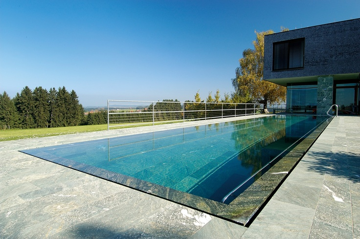 23 best schwimmbadbau in recklinghausen images on pinterest swiming pool swimming pools and. Black Bedroom Furniture Sets. Home Design Ideas