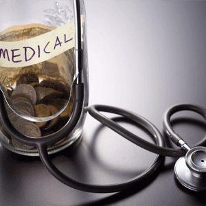 Medical schemes under pressure to keep hikes under 10%