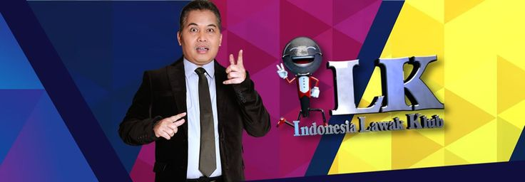 Stasiun televisi Trans 7 mendapatkan peringatan dari Komisi Penyiaran Indonesia Pusat (KPI Pusat). Peringatan itu di alamatkan kepada program talk show Indonesia Lawak Klub (ILK) yang diduga telah menayangkan adegan yang tidak pantas. Seperti yang dikutip merdeka.com, Kamis (26/03/2015) dari laman KPI, surat peringatan yang bernomor /K/KPI/03/15 itu menyebutkan pada adegan yang ditayangkan pada Senin (09/03/2015) tersebut tidak pantas untuk ditonton. Tidak hanya itu, program tersebut juga…