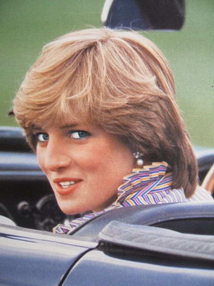 about lady diana spencer Diana spencer (1961-1996) became princess diana in 1981 when she married  prince charles of wales she was beloved partially because of her tireless.