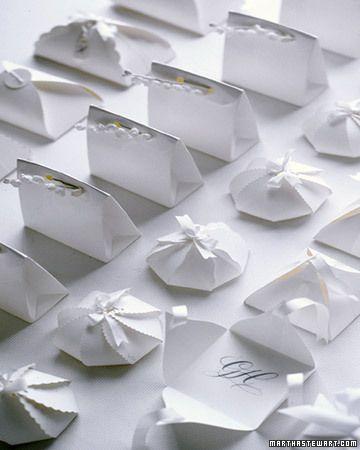 templates for little boxes/pdf sablonokkal ***