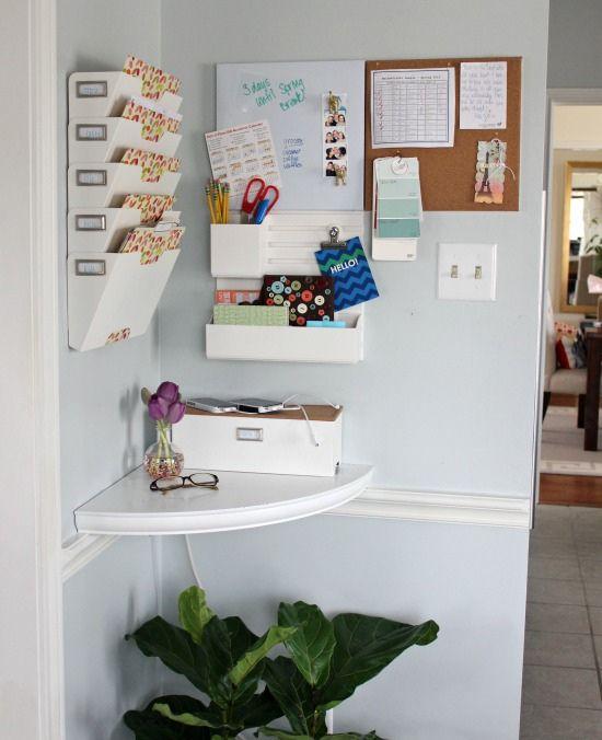 Hi Sugarplum!: Organized Family Command Center