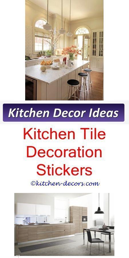 kitchen fat chef kitchen decor south africa - all white kitchen