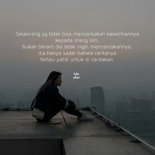 . *What's wrong babe..?