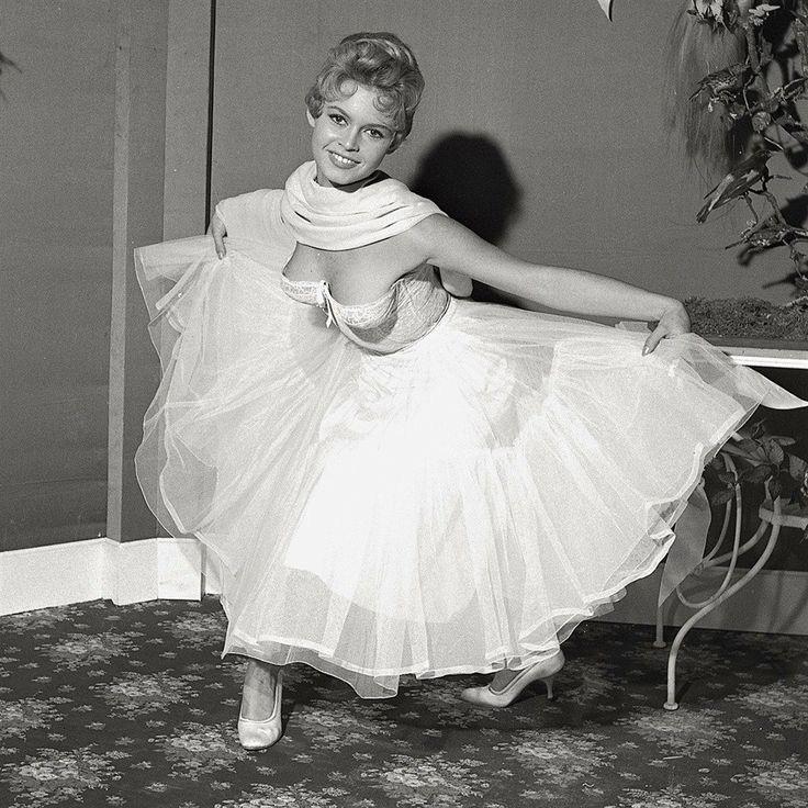 Фотографии Brigitte Bardot   Брижит Бардо – 95 альбомов   ВКонтакте