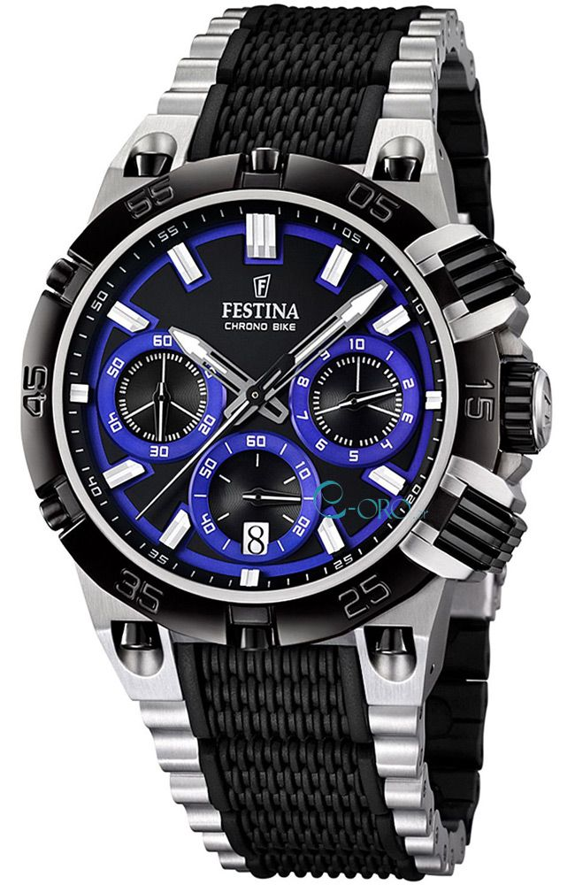 View collection: http://www.e-oro.gr/markes/festina-rologia/