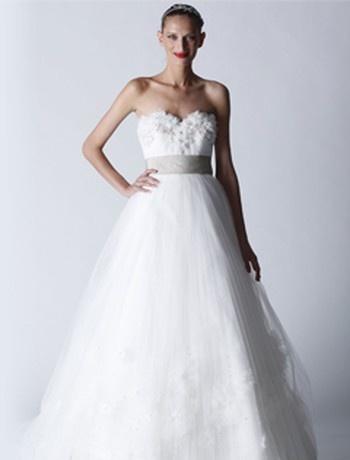 Wedding Dress Boston Priscilla Of Boston Happily Ever After ...