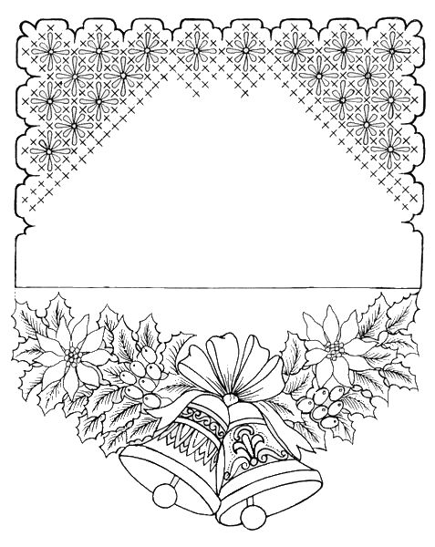 1907 best Pergamano Patterns images on Pinterest
