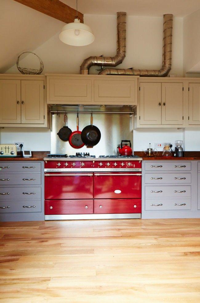 770 best Küche Designs 2018 images on Pinterest | Kitchens, Home ...