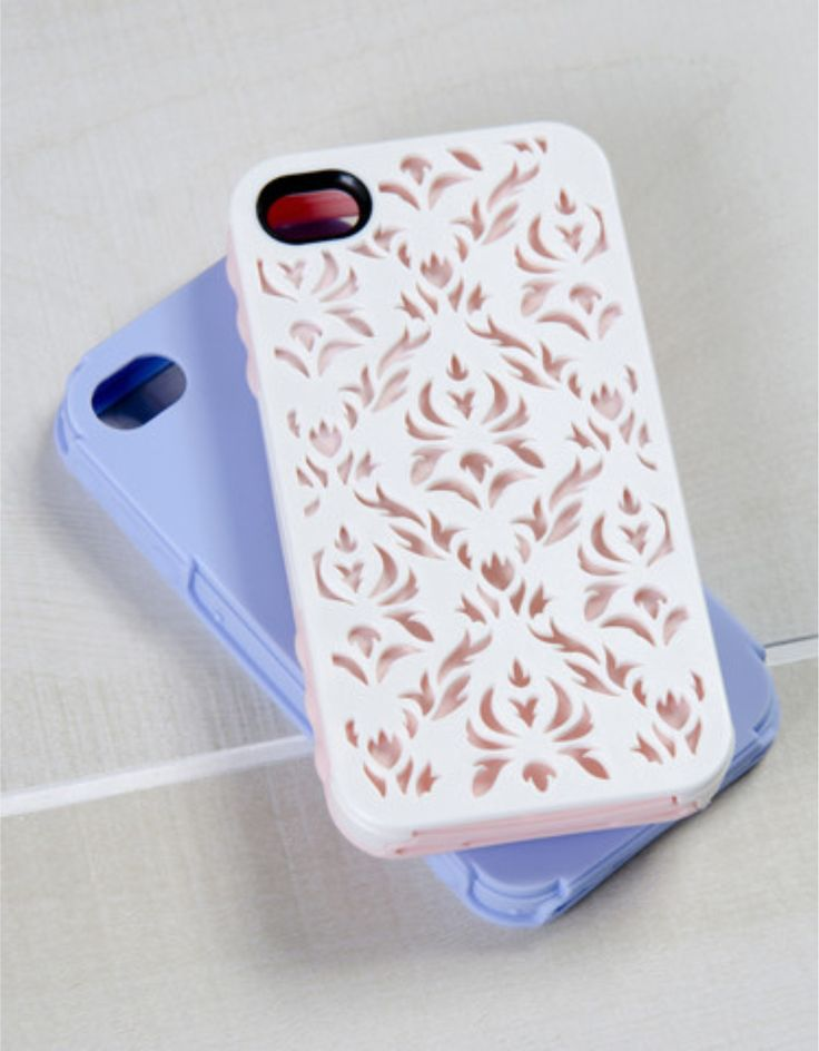 Tech Candy Phone Cases