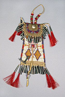 Native american crafts american crafts and craft for Easy native american crafts