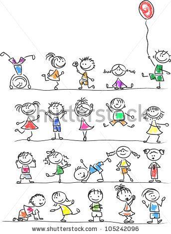Fotos stock Child, Fotografia stock de Child, Child Imagens stock : Shutterstock.com