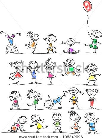 Fotos stock Child, Fotografia stock de Child, Child Imagens stock : Shutterstock.com