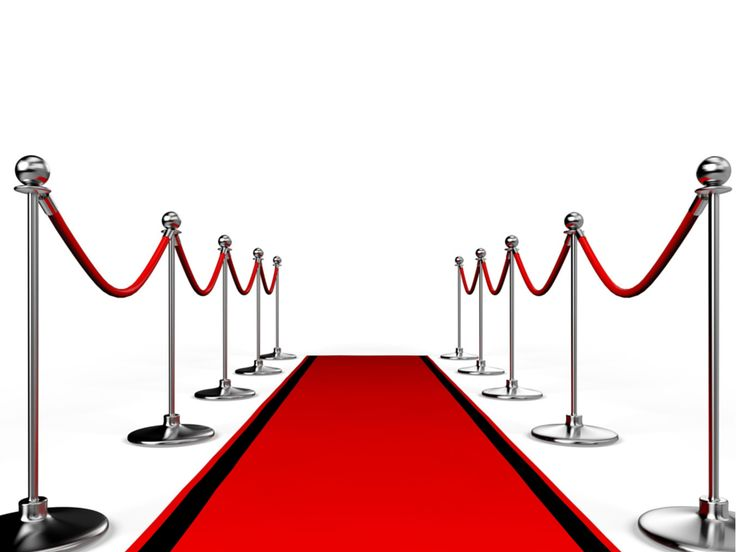red carpet background png - Google Search