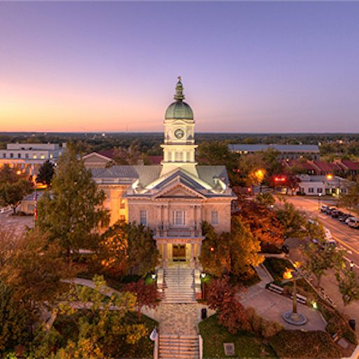 Best 25 Athens Georgia Ideas On Pinterest Colleges In