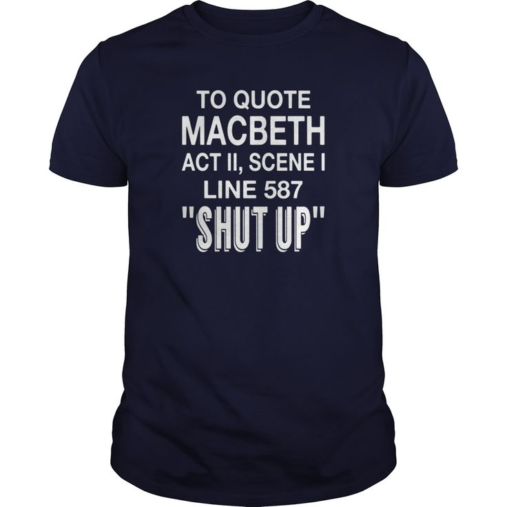 To Quote Macbeth #gift #ideas #Popular #Everything #Videos #Shop #Animals #pets #Architecture #Art #Cars #motorcycles #Celebrities #DIY #crafts #Design #Education #Entertainment #Food #drink #Gardening #Geek #Hair #beauty #Health #fitness #History #Holidays #events #Home decor #Humor #Illustrations #posters #Kids #parenting #Men #Outdoors #Photography #Products #Quotes #Science #nature #Sports #Tattoos #Technology #Travel #Weddings #Women