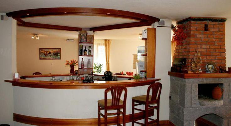 FAMILY HOTEL LINA 3* - http://www.globaldreamtours.ro/pachete-sky/family-hotel-lina-3/