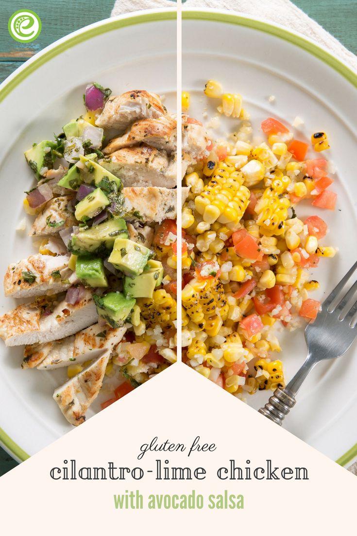 494 best Gluten Free Recipes images on Pinterest | Gluten ...